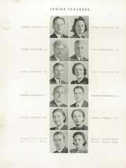 Page 16, 1941 Edition, Christopher Columbus High School - Anchor Yearbook (Bronx, NY) online yearbook collection