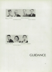 Page 15, 1945 Edition, Christopher Columbus High School - Anchor Yearbook (Bronx, NY) online yearbook collection