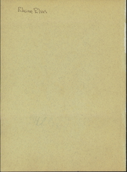 Page 4, 1950 Edition, William Cullen Bryant High School - Postscript Yearbook (Long Island City, NY) online yearbook collection
