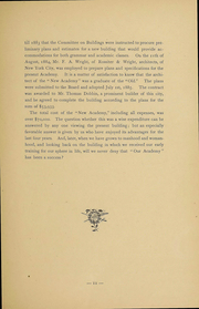 Page 13, 1890 Edition, Newburgh Free Academy - Graduate Yearbook (Newburgh, NY) online yearbook collection