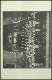 Page 10, 1921 Edition, Newburgh Free Academy - Graduate Yearbook (Newburgh, NY) online yearbook collection