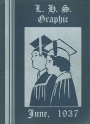 1937 Edition, Liverpool High School - Hiawathan Yearbook (Liverpool, NY)