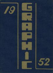 1952 Edition, Liverpool High School - Hiawathan Yearbook (Liverpool, NY)