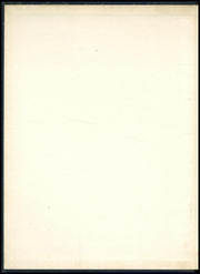 Page 2, 1952 Edition, Liverpool High School - Hiawathan Yearbook (Liverpool, NY) online yearbook collection