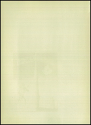 Page 4, 1944 Edition, Grover Cleveland High School - Log Yearbook (Ridgewood, NY) online yearbook collection