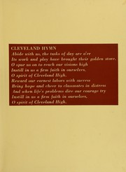 Page 3, 1952 Edition, Grover Cleveland High School - Log Yearbook (Ridgewood, NY) online yearbook collection