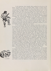Page 8, 1946 Edition, William Howard Taft High School - Senior Yearbook (Bronx, NY) online yearbook collection