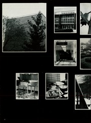 Page 16, 1983 Edition, Canarsie High School - Criterion Yearbook (Brooklyn, NY) online yearbook collection