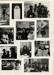 Page 9, 1983 Edition, Canarsie High School - Criterion Yearbook (Brooklyn, NY) online yearbook collection