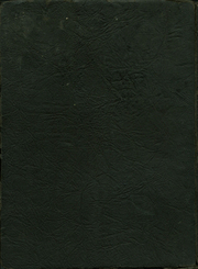 Page 120, 1927 Edition, Rome Free Academy - De O Wain Sta Yearbook (Rome, NY) online yearbook collection