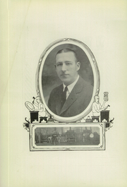 Page 4, 1927 Edition, Rome Free Academy - De O Wain Sta Yearbook (Rome, NY) online yearbook collection