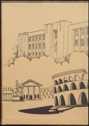 Page 2, 1955 Edition, Rome Free Academy - De O Wain Sta Yearbook (Rome, NY) online yearbook collection