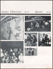 Page 9, 1985 Edition, Rome Free Academy - De O Wain Sta Yearbook (Rome, NY) online yearbook collection