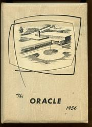 Page 1, 1956 Edition, Oakfield Alabama High School - Oracle Yearbook (Oakfield, NY) online yearbook collection