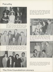 Page 10, 1956 Edition, Oakfield Alabama High School - Oracle Yearbook (Oakfield, NY) online yearbook collection