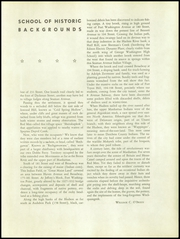 Page 11, 1946 Edition, George Washington High School - Hatchet Yearbook (New York, NY) online yearbook collection