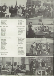 Page 15, 1943 Edition, Sewanhaka High School - Totem Yearbook (Floral Park, NY) online yearbook collection