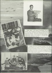 Page 16, 1943 Edition, Sewanhaka High School - Totem Yearbook (Floral Park, NY) online yearbook collection