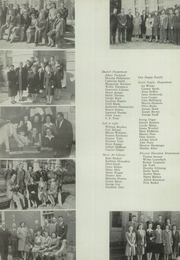 Page 12, 1944 Edition, Sewanhaka High School - Totem Yearbook (Floral Park, NY) online yearbook collection