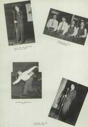 Page 14, 1944 Edition, Sewanhaka High School - Totem Yearbook (Floral Park, NY) online yearbook collection
