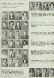 Page 16, 1944 Edition, Sewanhaka High School - Totem Yearbook (Floral Park, NY) online yearbook collection