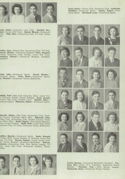 Page 17, 1944 Edition, Sewanhaka High School - Totem Yearbook (Floral Park, NY) online yearbook collection