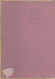 Page 2, 1944 Edition, Sewanhaka High School - Totem Yearbook (Floral Park, NY) online yearbook collection