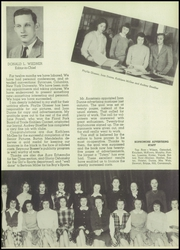 Page 13, 1947 Edition, Sewanhaka High School - Totem Yearbook (Floral Park, NY) online yearbook collection