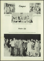 Page 14, 1947 Edition, Sewanhaka High School - Totem Yearbook (Floral Park, NY) online yearbook collection