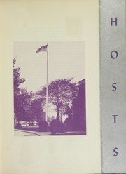 Page 13, 1955 Edition, Sewanhaka High School - Totem Yearbook (Floral Park, NY) online yearbook collection
