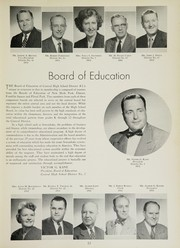 Page 17, 1955 Edition, Sewanhaka High School - Totem Yearbook (Floral Park, NY) online yearbook collection