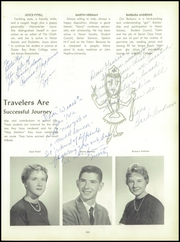Page 145, 1959 Edition, Sewanhaka High School - Totem Yearbook (Floral Park, NY) online yearbook collection
