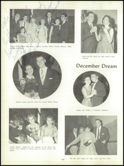 Page 148, 1959 Edition, Sewanhaka High School - Totem Yearbook (Floral Park, NY) online yearbook collection