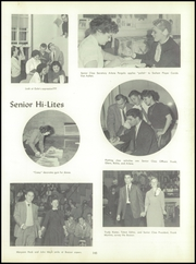 Page 149, 1959 Edition, Sewanhaka High School - Totem Yearbook (Floral Park, NY) online yearbook collection