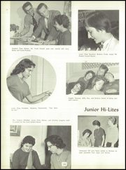 Page 150, 1959 Edition, Sewanhaka High School - Totem Yearbook (Floral Park, NY) online yearbook collection