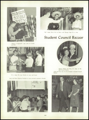 Page 152, 1959 Edition, Sewanhaka High School - Totem Yearbook (Floral Park, NY) online yearbook collection