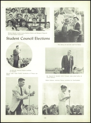 Page 153, 1959 Edition, Sewanhaka High School - Totem Yearbook (Floral Park, NY) online yearbook collection