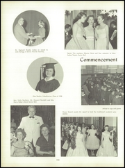 Page 154, 1959 Edition, Sewanhaka High School - Totem Yearbook (Floral Park, NY) online yearbook collection