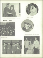 Page 155, 1959 Edition, Sewanhaka High School - Totem Yearbook (Floral Park, NY) online yearbook collection