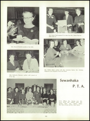 Page 156, 1959 Edition, Sewanhaka High School - Totem Yearbook (Floral Park, NY) online yearbook collection