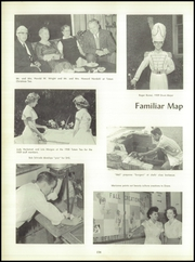 Page 158, 1959 Edition, Sewanhaka High School - Totem Yearbook (Floral Park, NY) online yearbook collection