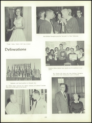 Page 159, 1959 Edition, Sewanhaka High School - Totem Yearbook (Floral Park, NY) online yearbook collection