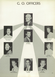Page 17, 1957 Edition, Andrew Jackson High School - Pioneer Yearbook (Cambria Heights, NY) online yearbook collection
