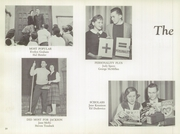 Page 14, 1959 Edition, Andrew Jackson High School - Pioneer Yearbook (Cambria Heights, NY) online yearbook collection