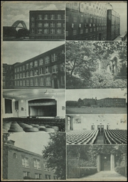 Page 2, 1958 Edition, Port Richmond High School - Soundings Yearbook (Staten Island, NY) online yearbook collection