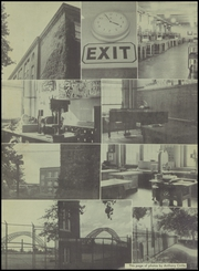 Page 3, 1958 Edition, Port Richmond High School - Soundings Yearbook (Staten Island, NY) online yearbook collection