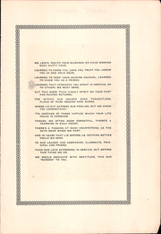 Page 3, 1921 Edition, Kingston High School - Maroon Yearbook (Kingston, NY) online yearbook collection