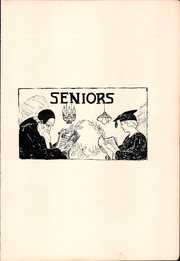 Page 7, 1921 Edition, Kingston High School - Maroon Yearbook (Kingston, NY) online yearbook collection