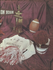 Page 3, 1965 Edition, Kingston High School - Maroon Yearbook (Kingston, NY) online yearbook collection