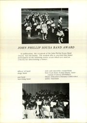 Page 18, 1968 Edition, Longwood High School - Lions Den Yearbook (Middle Island, NY) online yearbook collection